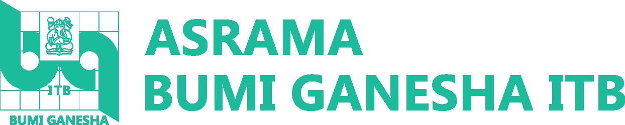 ASRAMA BUMI GANESHA ITB